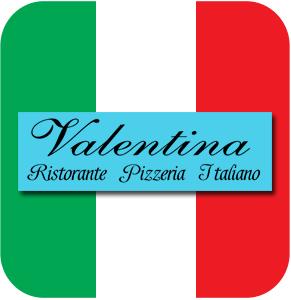 portfolio valentina