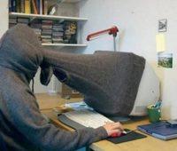 Trucos para ver 'porno' en la oficina y salirte con la tuya